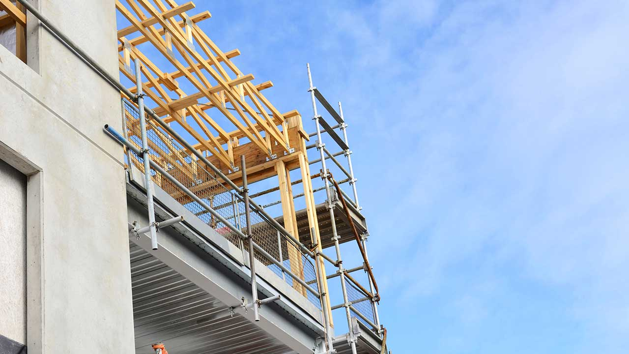Top Scaffolders Near Sydney Nsw Rated By Builders